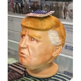 Careta de Trump