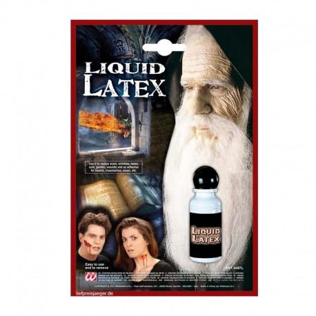 Latex liquido pequeño