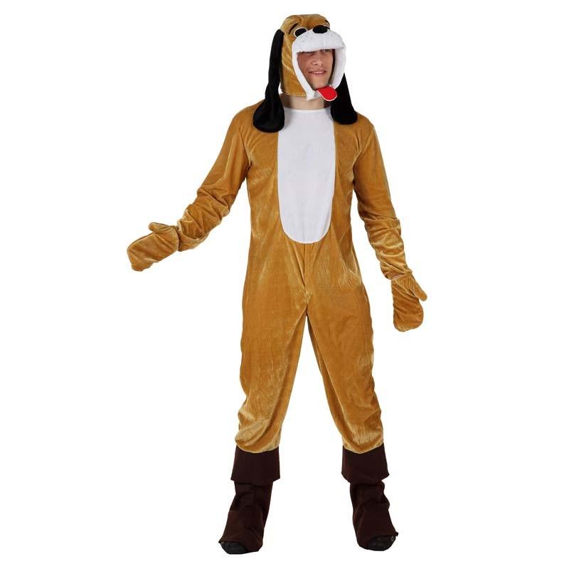 Disfraz de perro  Disfraces Online El Carrusel