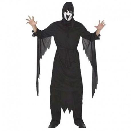 Disfraz de Scream