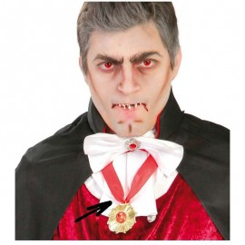 Colgante de vampiro