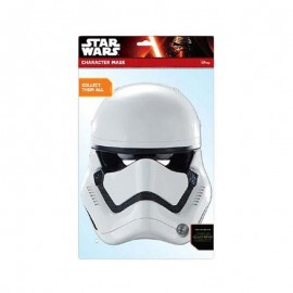 Careta de Storm Trooper