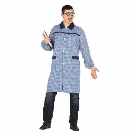 Disfraz de colegial chico