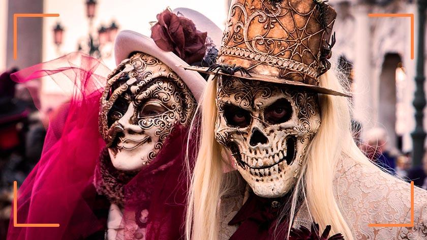 significado carnaval